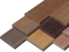 Natural Boards