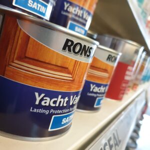 Paints, Adhesives & Liquids